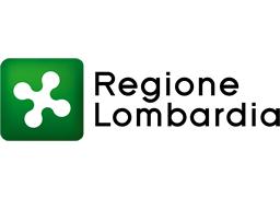 Regione Lombardia: Istruzione, Formazione e Lavoro